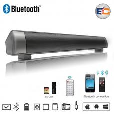 Bluetooth Soundbar Zvučnik LPS-08