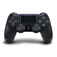 Dualshock4 PS4 kontroler - Sony