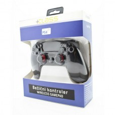 Kontroler za PS4 - +CLASS C2075B