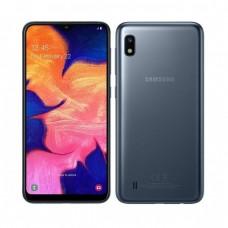 Samsung Galaxy A10 crni