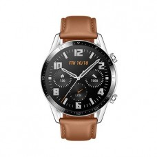 Huawei Watch GT2 46 mm Classic